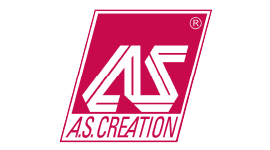 Produkte von AS Creation